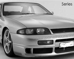 R33 GTS-T Series 1