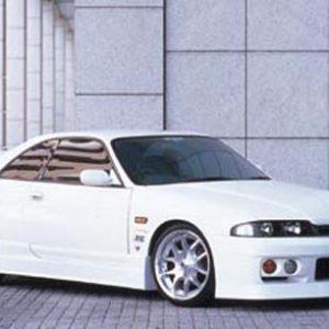 R33 GTS-T Series 2